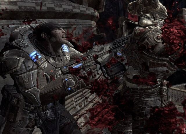 File:GOW2-Marcus-chainsaw-grappler.jpg