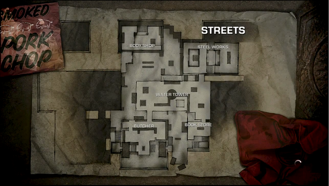 File:Streets.png