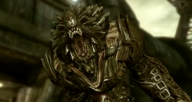 File:Armored Kantus screeching .png