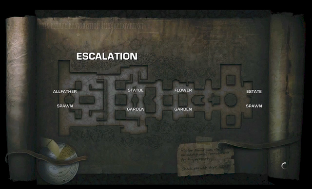 File:Gears Of War 3 Escalation.png