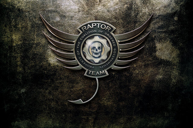 File:Gears of War Raptor Team Logo by Crotale.jpg