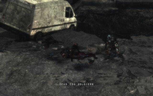 File:3 KIA Gears Near Sinkhole.jpg