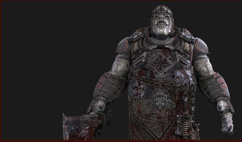 File:Gears-of-war-2-20080714001201971 640w.jpg