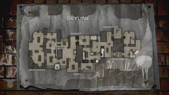 SkylineOverhead-GoWJ