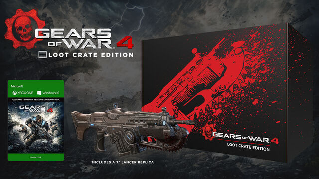 File:GOW 4 Loot Crate.jpg