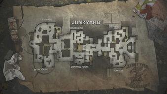 JunkyardOverhead-GoWJ