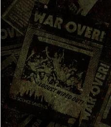 File:WAR OVER!.jpg
