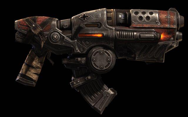 File:Hammerburst Mk1 Judgment.jpg