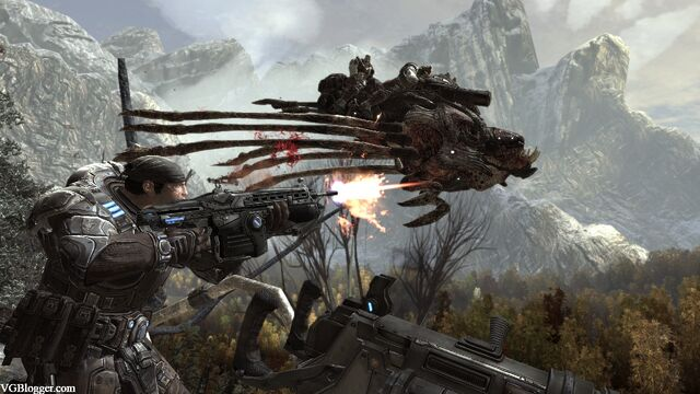 File:Gow-2-reaver-attacking.jpg