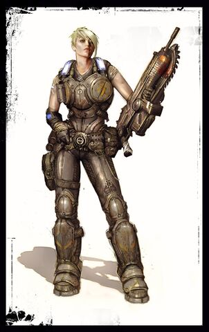 File:Anya Gears3 1280-1-.jpg
