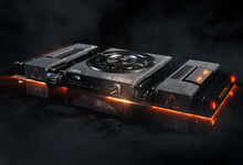 Gears-pack-operations