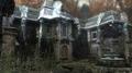 Thumbnail for version as of 18:39, September 3, 2011