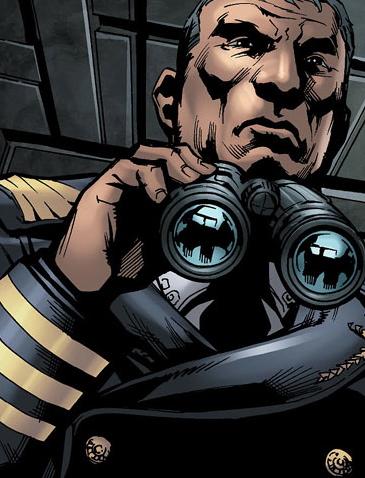 File:Captain Michaelson.jpg