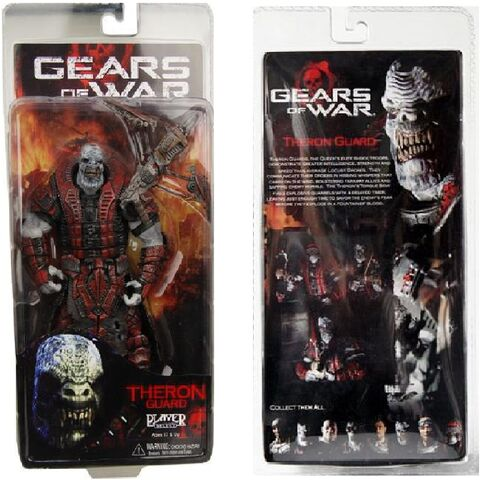 File:Theron Guard (Action Figure) Series Two in box (Front and back)..jpg
