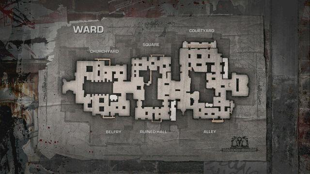 File:WardOverhead-GoWJ.jpg