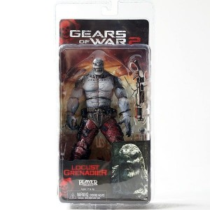 File:Locust Grenadier (Action figure) Toys R Us Exclusive.jpg