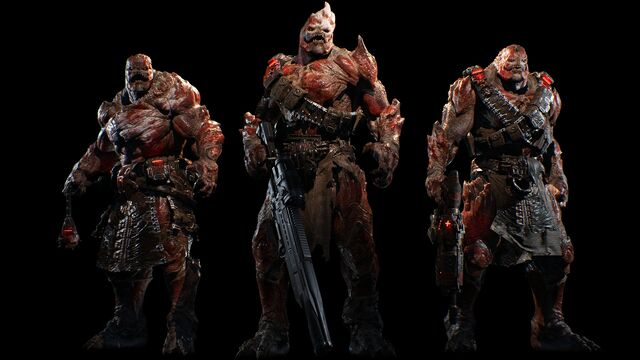 File:Gears-of-War-4 Character Drone-Lineup.jpg