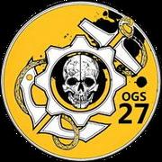NCOG Symbol.png