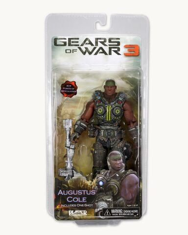 File:Gears Of War 3 Augustus Cole action figure.jpg