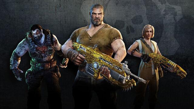 File:Gears4PreOrderHERO.jpg