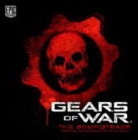 Archivo:200px-Gears-soundtrack-cover.jpg