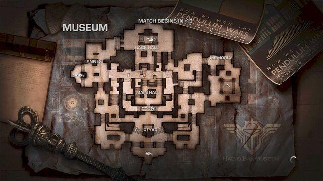 File:MuseumOverhead-original.jpg
