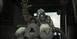 Gears3Carmine