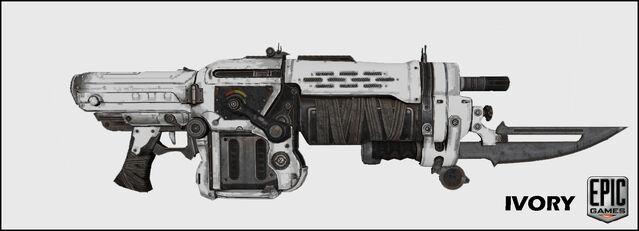 File:FoN IVORY WeaponSkin.jpg
