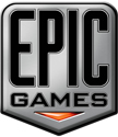 New Epic logo