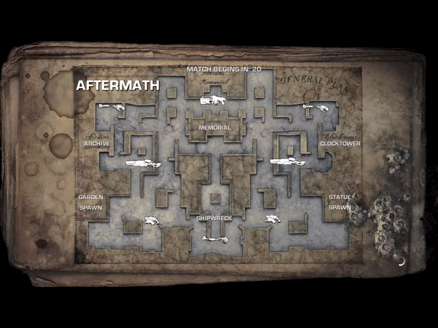 File:Aftermath map.png