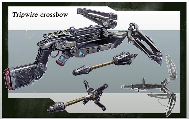 File:Gowj-tripwire-concept.jpg