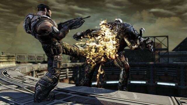 File:Gow-3-marcus-chainsaw-drudge.jpg