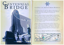 Gow-3-centennialbridge-colectable