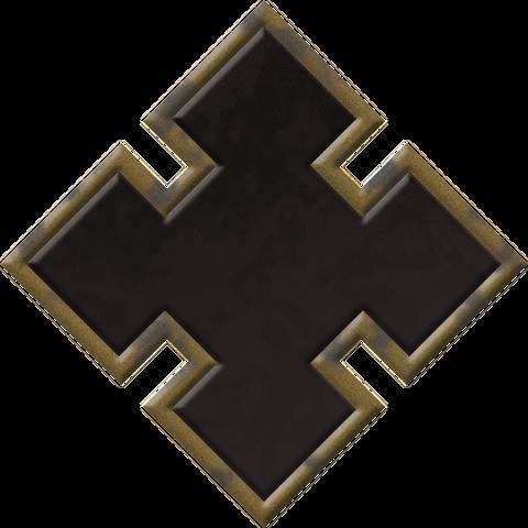 File:Locust symbol.png