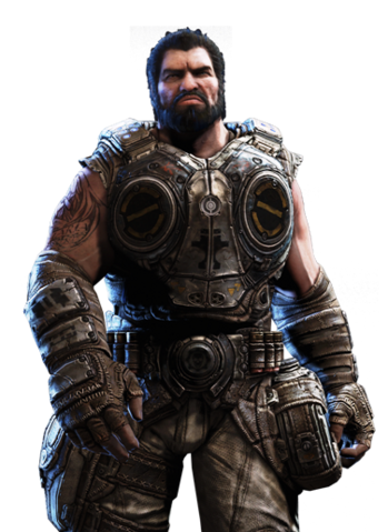 Archivo:Gears of War 3 Personajes COG Dom V2.png