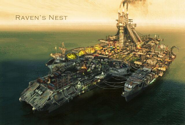 File:Ravens-nest-city 1280.jpg