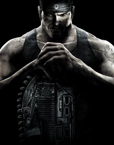 File:Marcus Gears 3.jpg