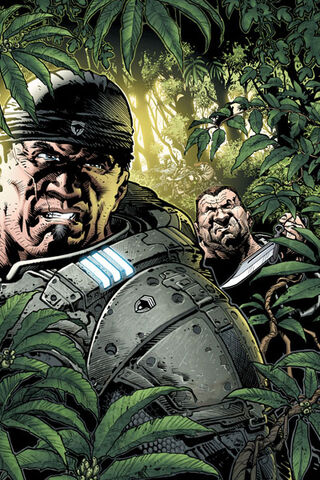 File:Dirty Little Secrets 2 cover.jpg