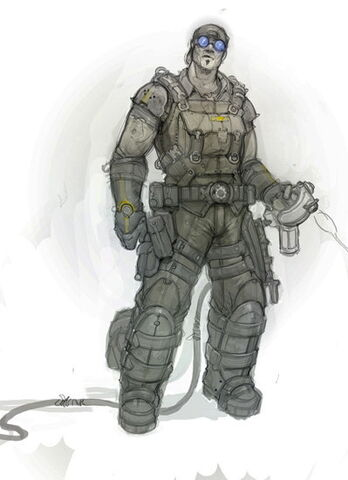 File:Mechanic Baird Concept.jpg