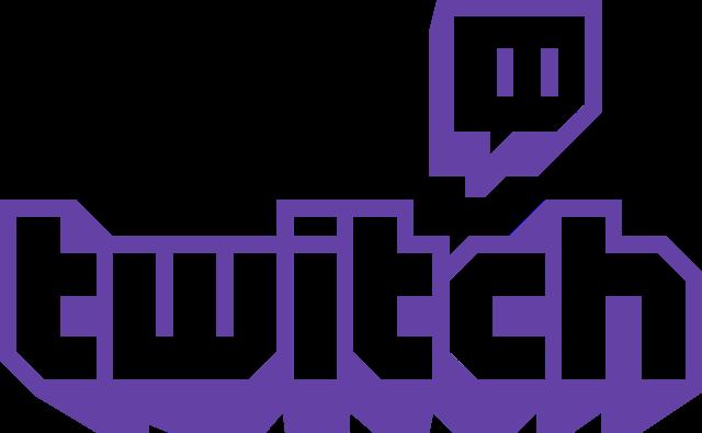 Infos Twitch'FF Latest?cb=20150310174638