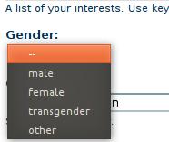 File:Drupal-gender.png