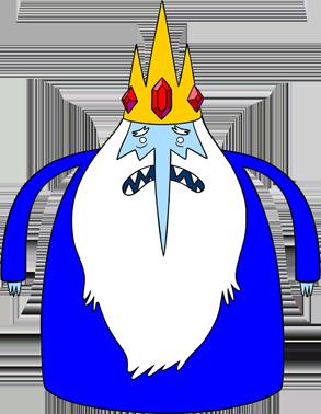File:Original Ice King.png