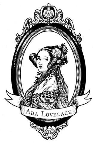 File:Lossy-page1-397px-Ada Lovelace.tif.jpg