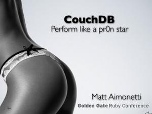File:Couchdb.jpg