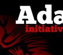 Ada Initiative