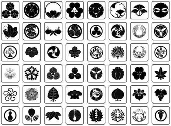 japanese clans geisha world wiki fandom powered by wikia