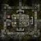 Field X4 (Gemcraft Chapter 2) Thumbnail