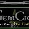 Gemcraft Wiki Thumbnail