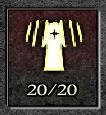 Powerful Shrines Skill