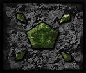 Novice Amulet 1